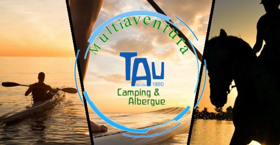 multiaventura-camping-tau