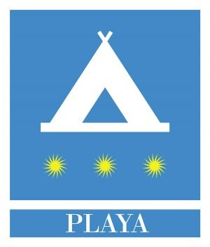 sign-official-playa